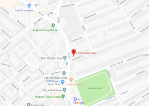 PageLines-googlemap.PNG